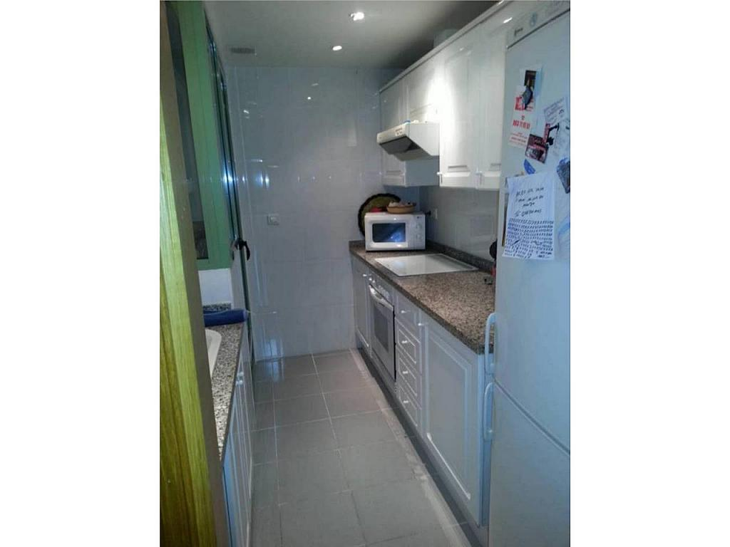 Apartamento en alquiler en calle Mare Nostrum, Alboraya - 330091005
