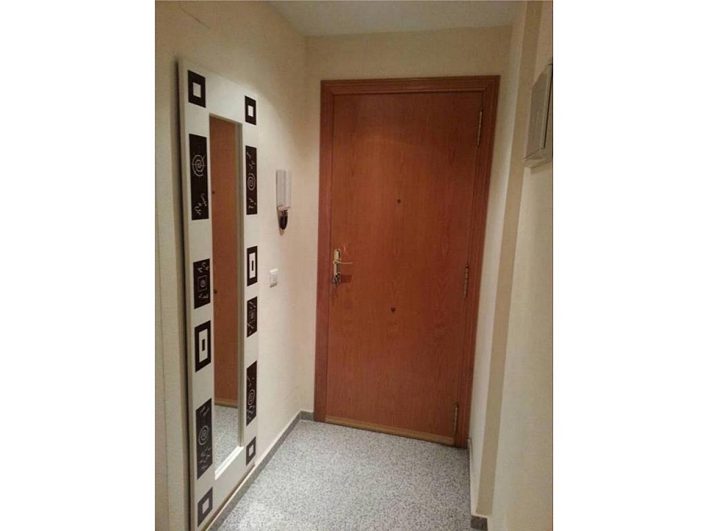 Apartamento en alquiler en calle Mare Nostrum, Alboraya - 330091008