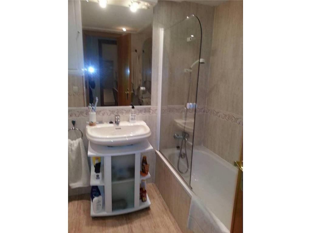 Apartamento en alquiler en calle Mare Nostrum, Alboraya - 330091011