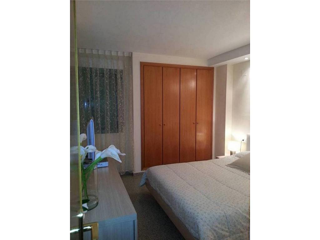 Apartamento en alquiler en calle Mare Nostrum, Alboraya - 330091014