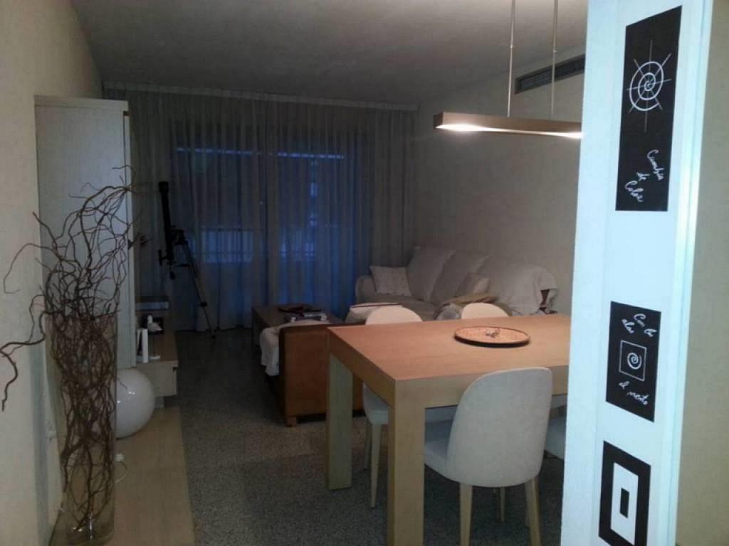 Apartamento en alquiler en calle Mare Nostrum, Alboraya - 330091020