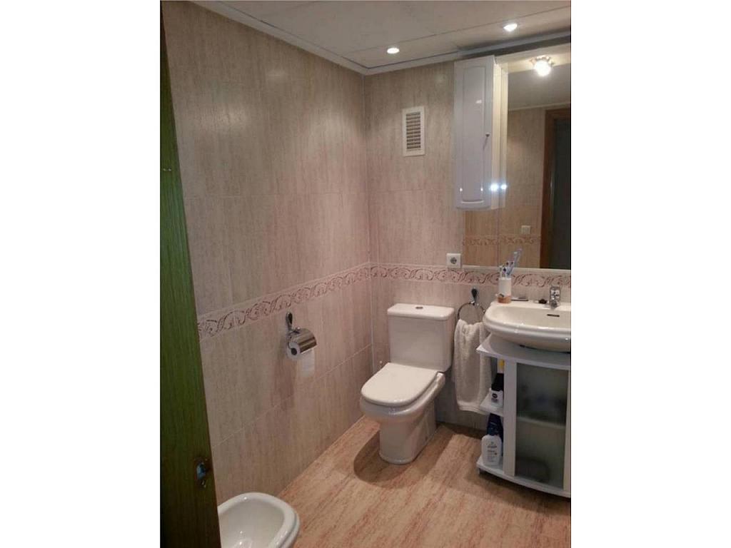 Apartamento en alquiler en calle Mare Nostrum, Alboraya - 330091023