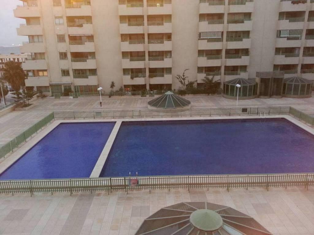 Apartamento en alquiler en calle Mare Nostrum, Alboraya - 330091029