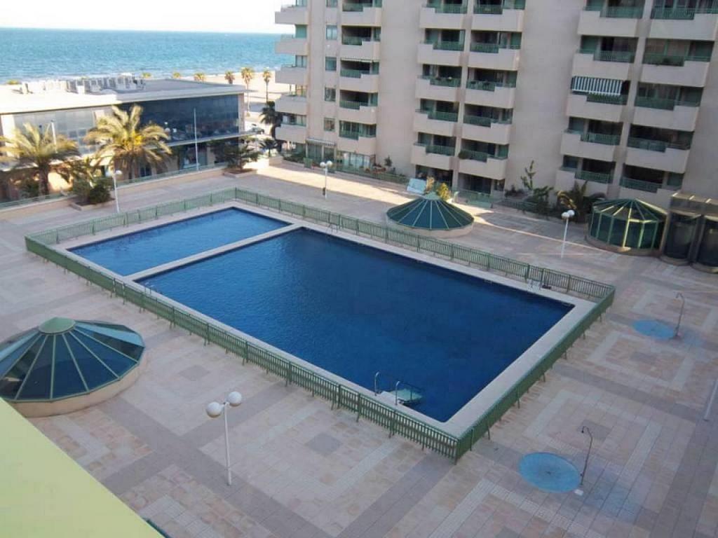 Apartamento en alquiler en calle Mare Nostrum, Alboraya - 330091032