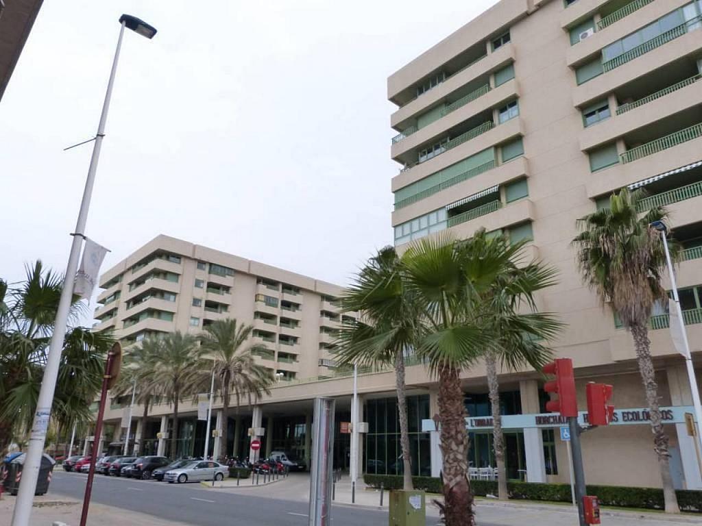 Piso en alquiler en calle Mare Nostrum, Alboraya - 330091095