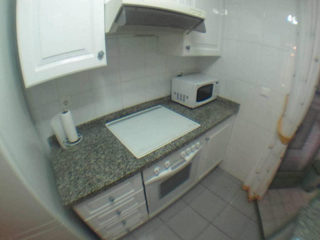 Piso en alquiler en calle Mare Nostrum, Alboraya - 330091125