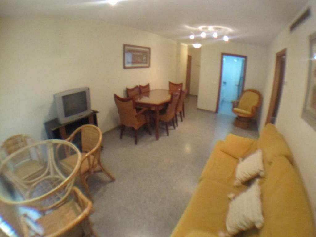 Piso en alquiler en calle Mare Nostrum, Alboraya - 330091146