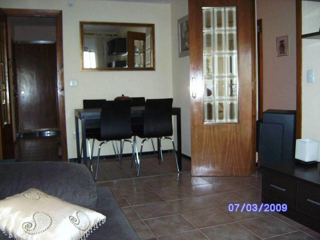 Apartamento en alquiler de temporada en calle Hipocrates, Puig - 330091356