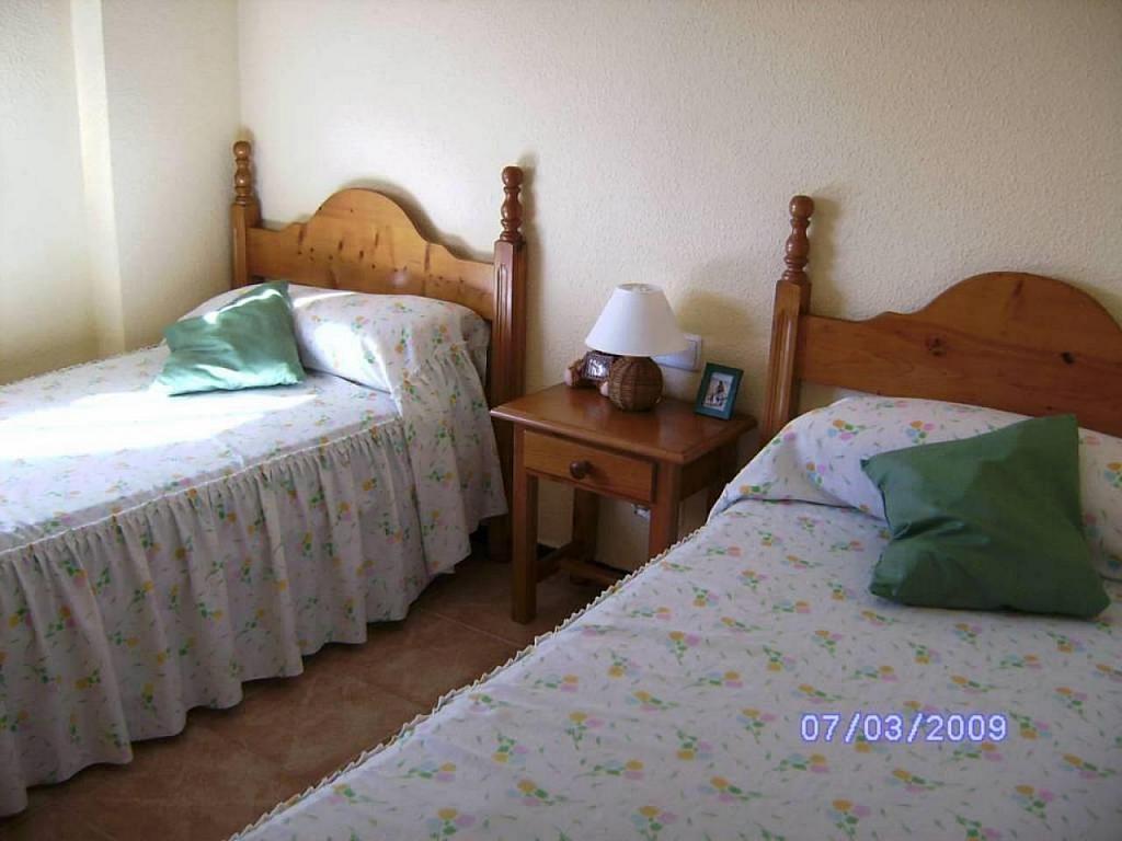 Apartamento en alquiler de temporada en calle Hipocrates, Puig - 330091359