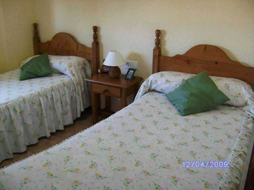 Apartamento en alquiler de temporada en calle Hipocrates, Puig - 330091362