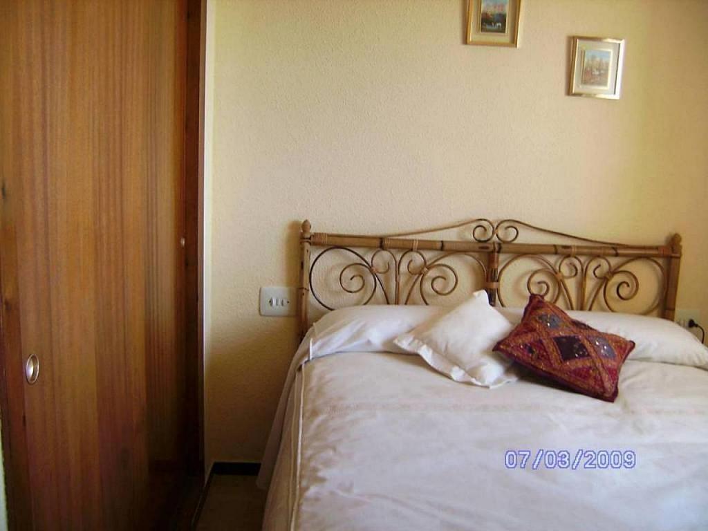 Apartamento en alquiler de temporada en calle Hipocrates, Puig - 330091365