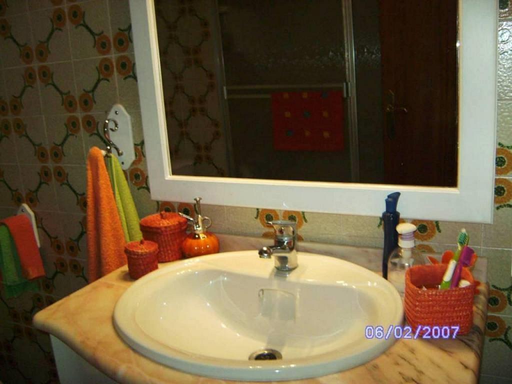 Apartamento en alquiler de temporada en calle Hipocrates, Puig - 330091371