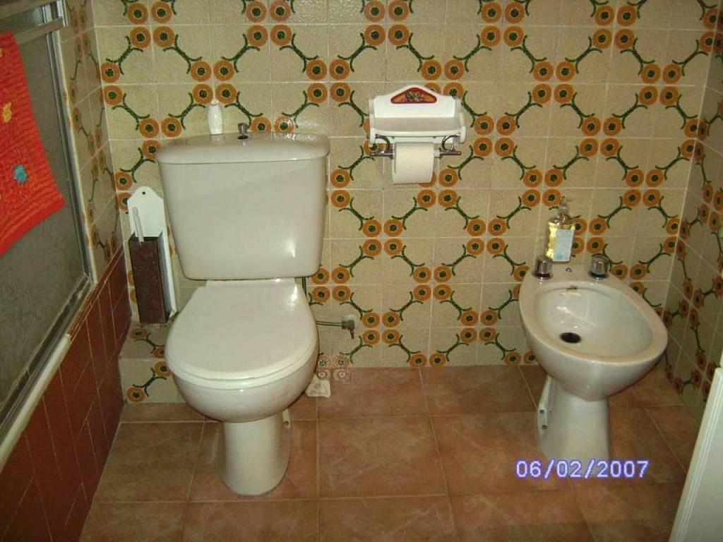 Apartamento en alquiler de temporada en calle Hipocrates, Puig - 330091374