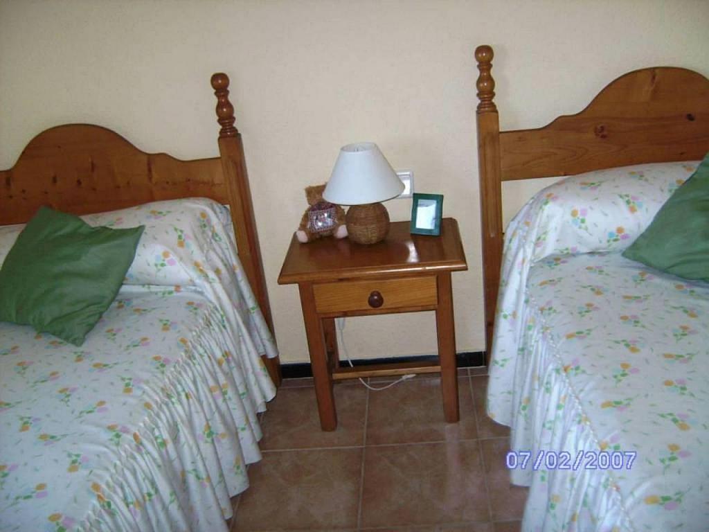 Apartamento en alquiler de temporada en calle Hipocrates, Puig - 330091392