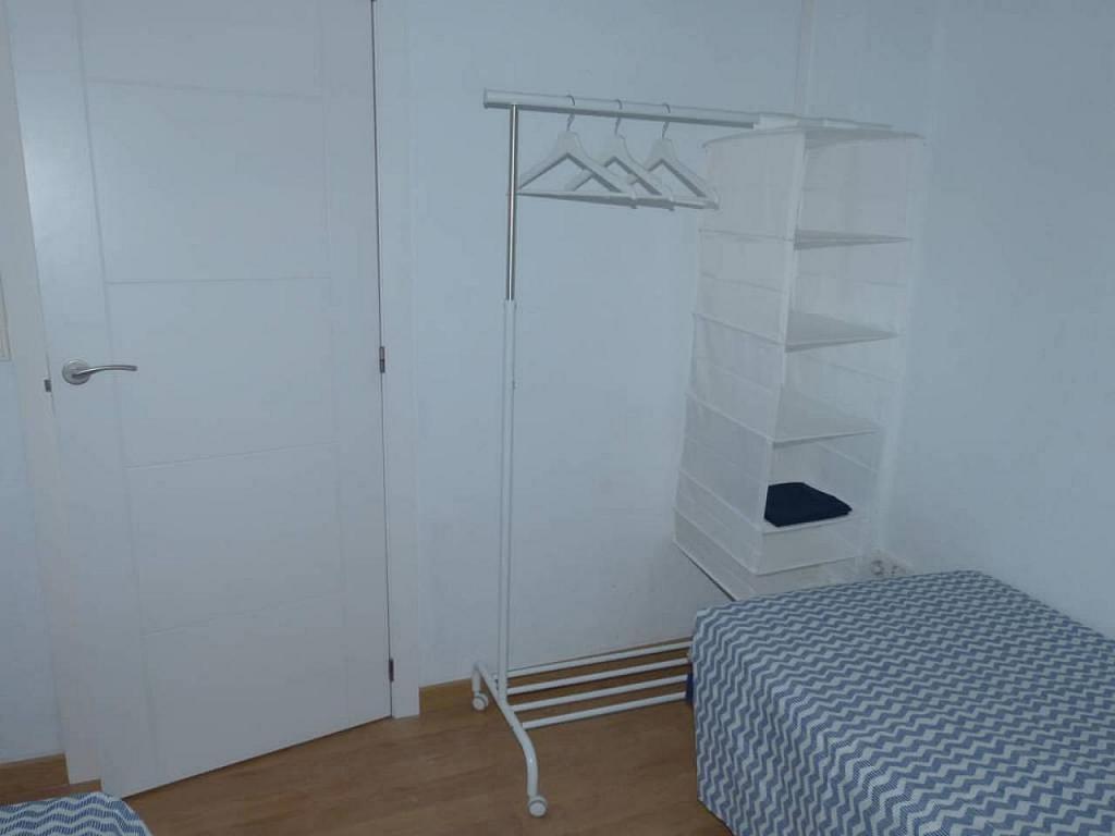 Casa en alquiler de temporada en calle Eugenia Viñes, El Cabanyal- El Canyamelar en Valencia - 330091722