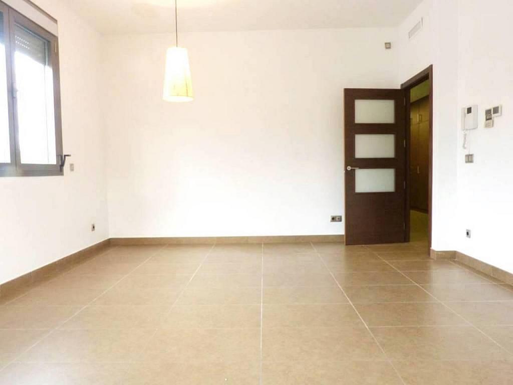 Piso en alquiler en calle Mare Nostrum, Alboraya - 330093105