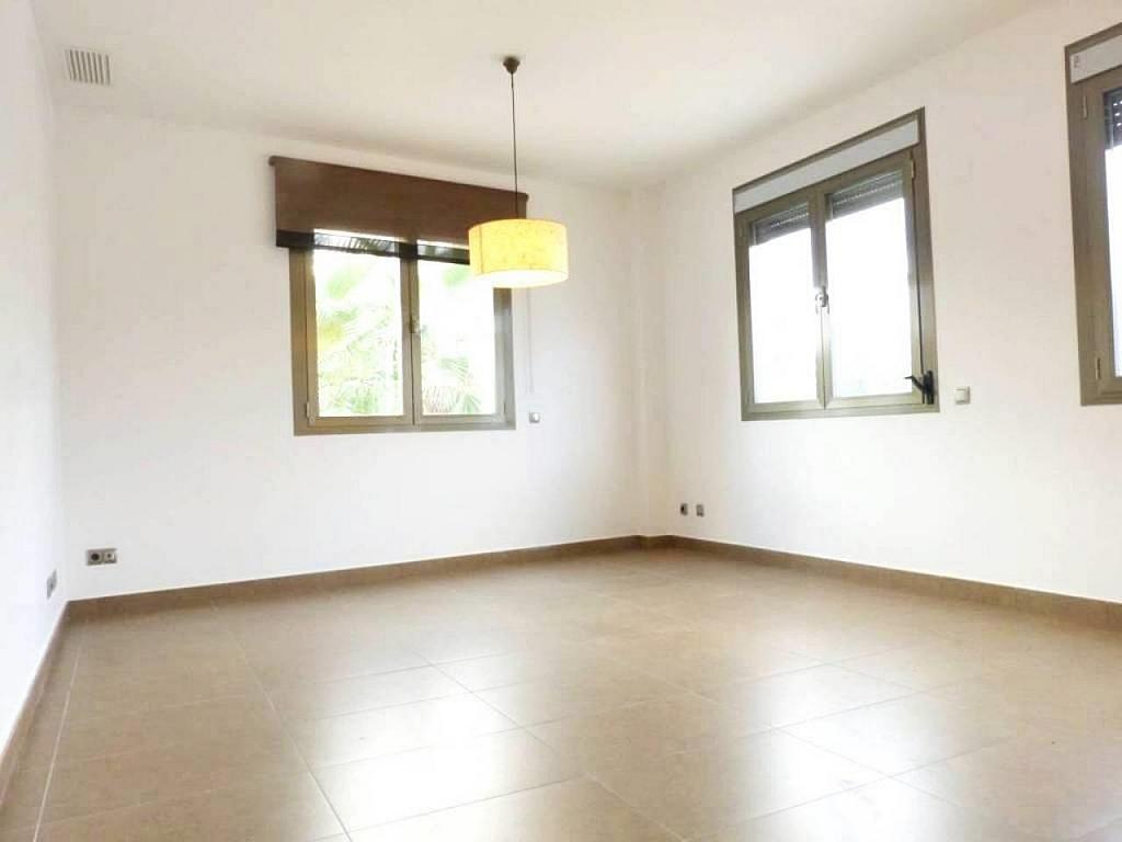 Piso en alquiler en calle Mare Nostrum, Alboraya - 330093108