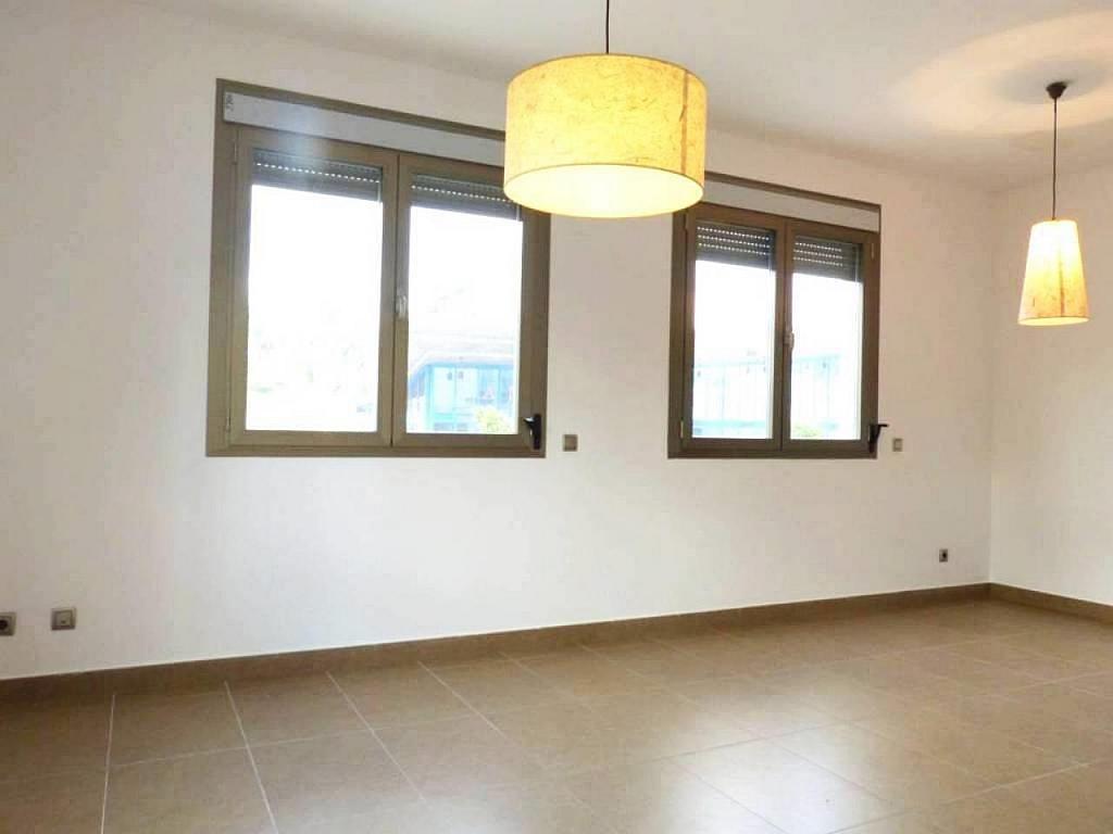 Piso en alquiler en calle Mare Nostrum, Alboraya - 330093111