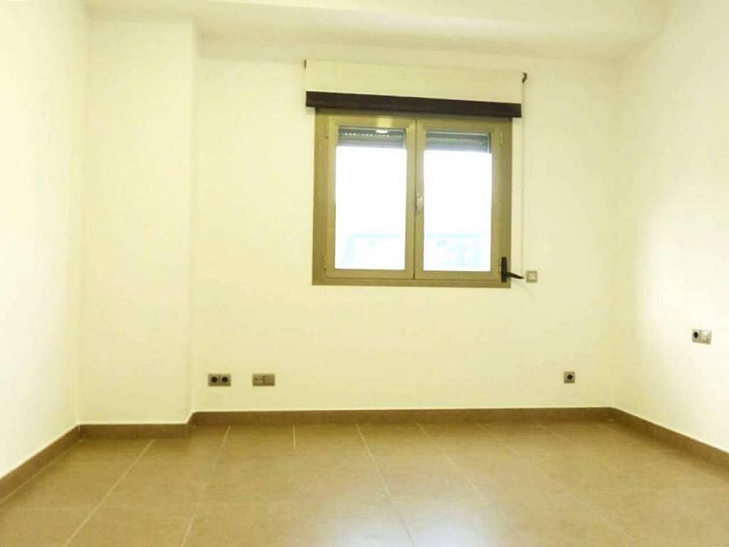Piso en alquiler en calle Mare Nostrum, Alboraya - 330093135