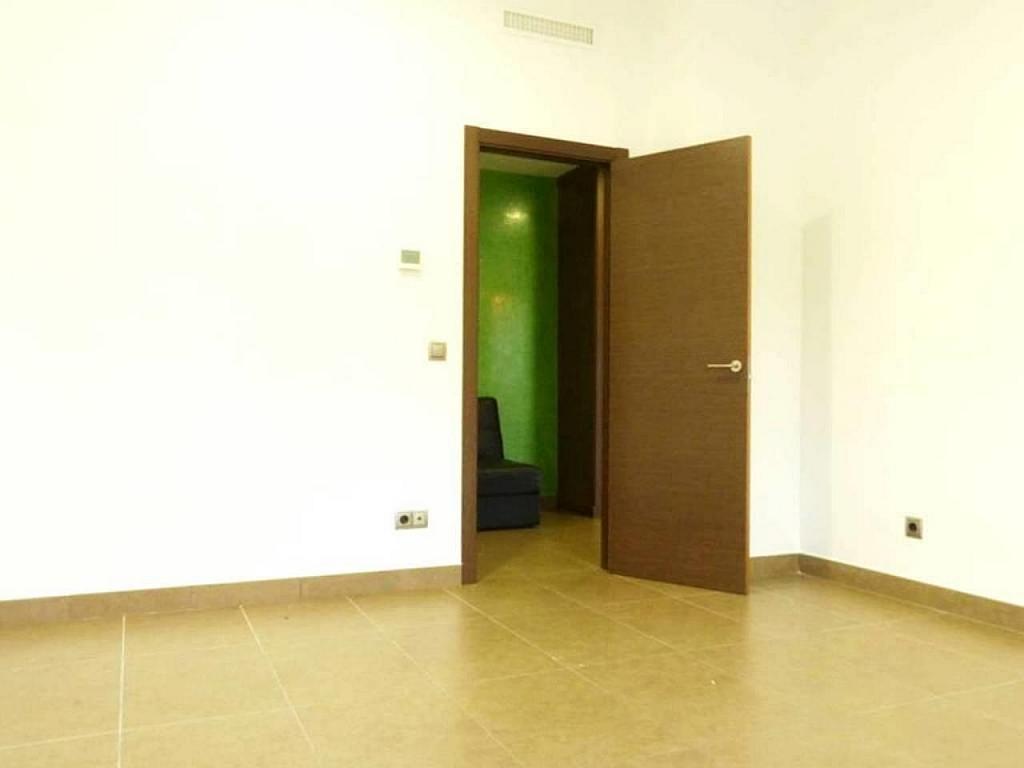 Piso en alquiler en calle Mare Nostrum, Alboraya - 330093138