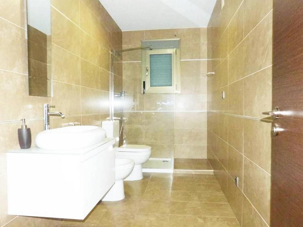 Piso en alquiler en calle Mare Nostrum, Alboraya - 330093144