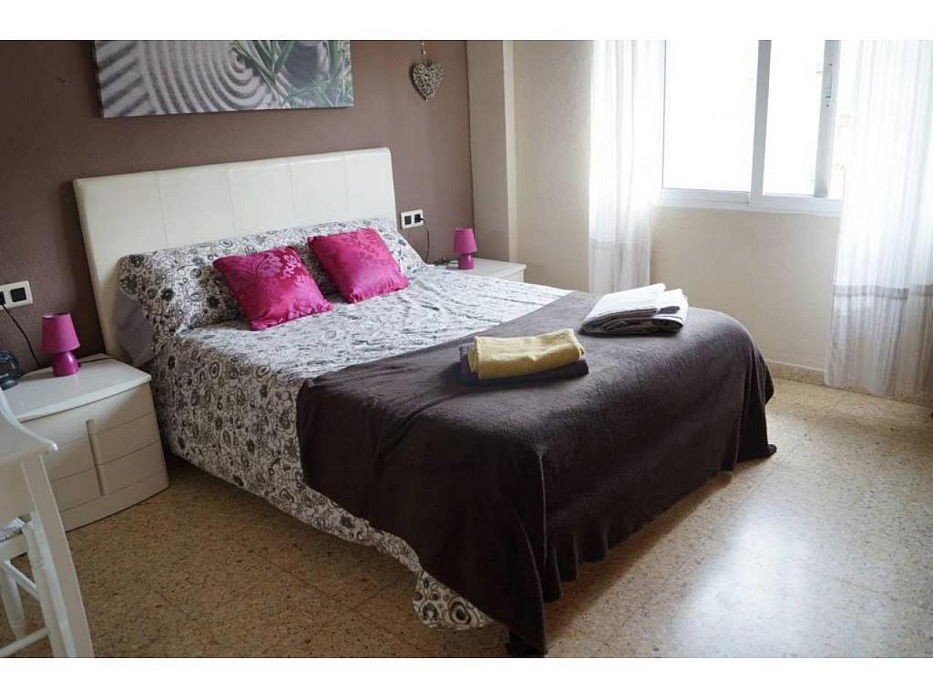 Piso en alquiler en calle Rio Tajo, La Malva-rosa en Valencia - 330097059