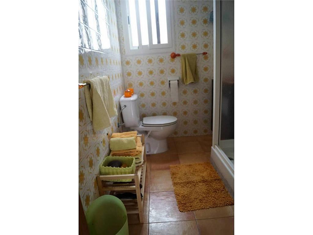 Piso en alquiler en calle Rio Tajo, La Malva-rosa en Valencia - 330097068