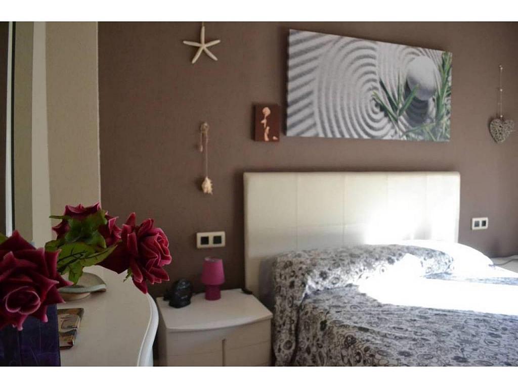 Piso en alquiler en calle Rio Tajo, La Malva-rosa en Valencia - 330097083