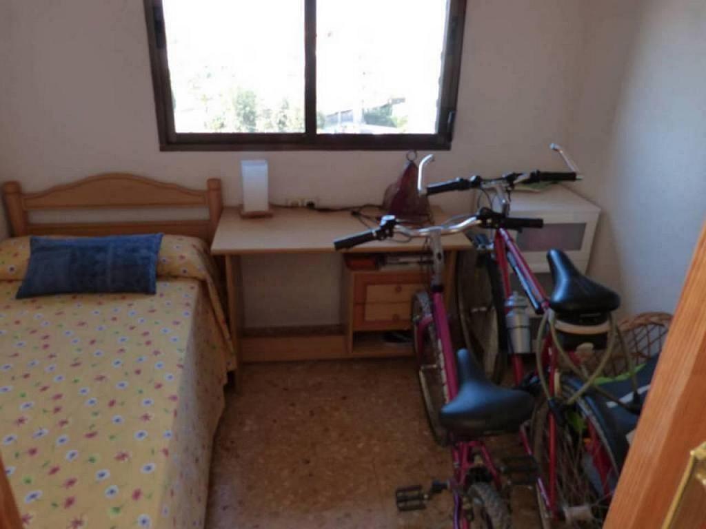 Apartamento en alquiler de temporada en calle Playa Puig, Puig, Del (playa) - 330098457