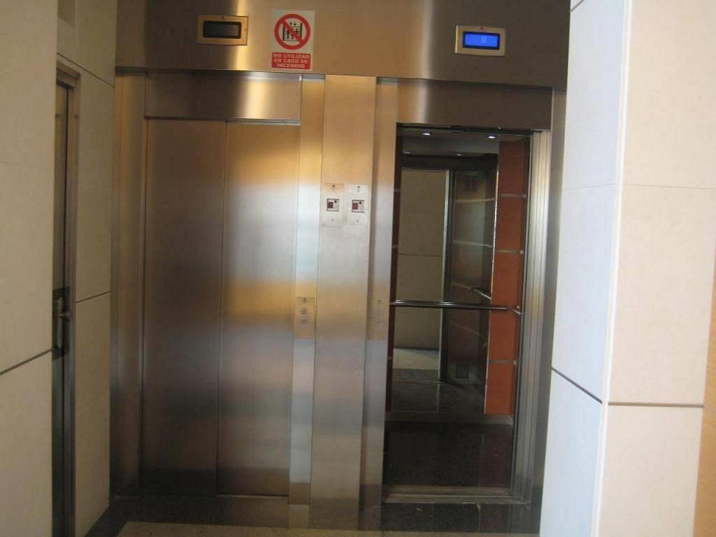 Oficina en alquiler en calle Las Cortes, En Corts en Valencia - 330099447