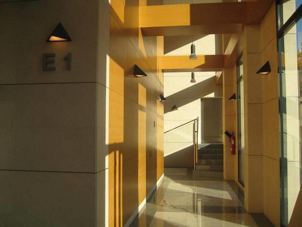 Oficina en alquiler en calle Las Cortes, En Corts en Valencia - 330099453