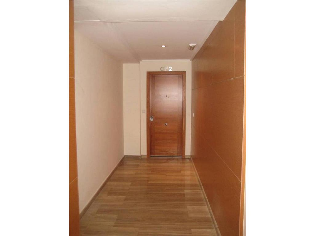 Oficina en alquiler en calle Las Cortes, En Corts en Valencia - 330099459