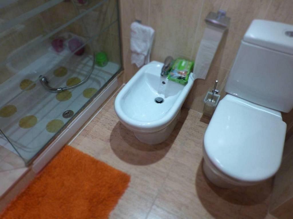 Apartamento en alquiler en calle Mare Nostrum, Alboraya - 330104697