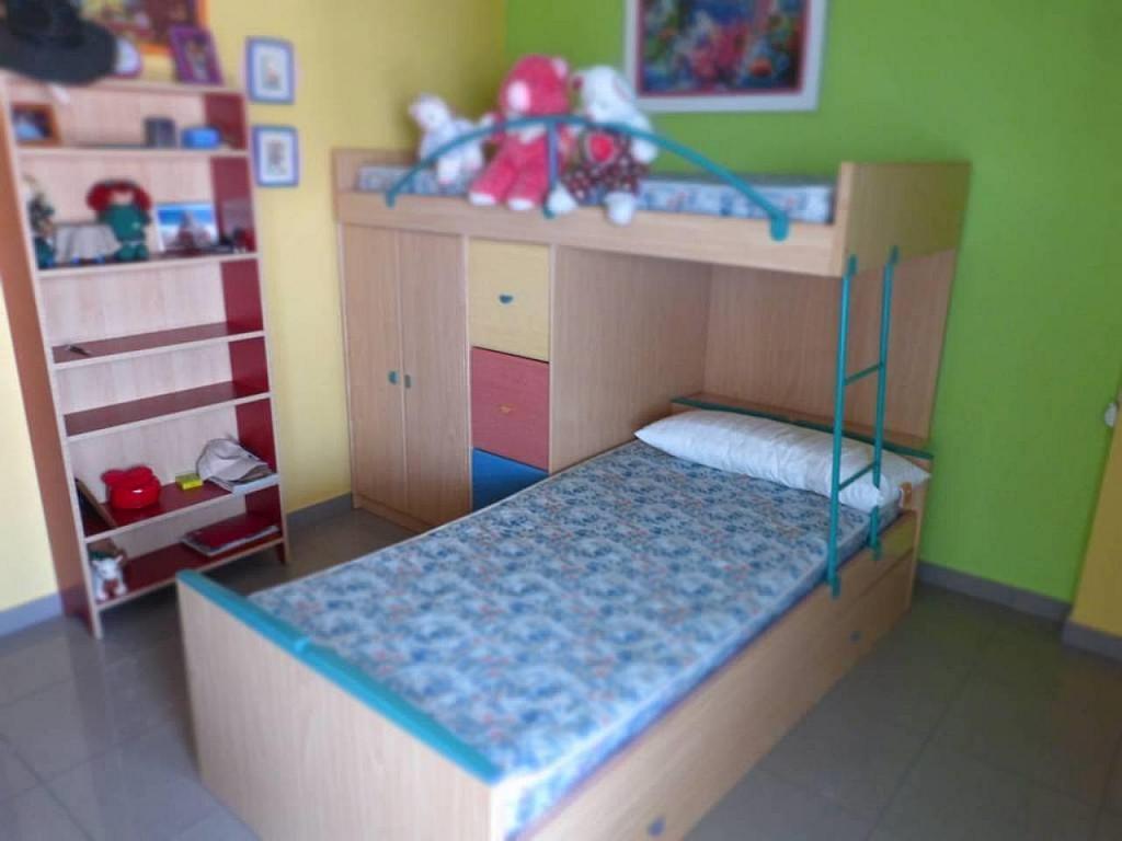 Apartamento en alquiler en calle Mare Nostrum, Alboraya - 330104700
