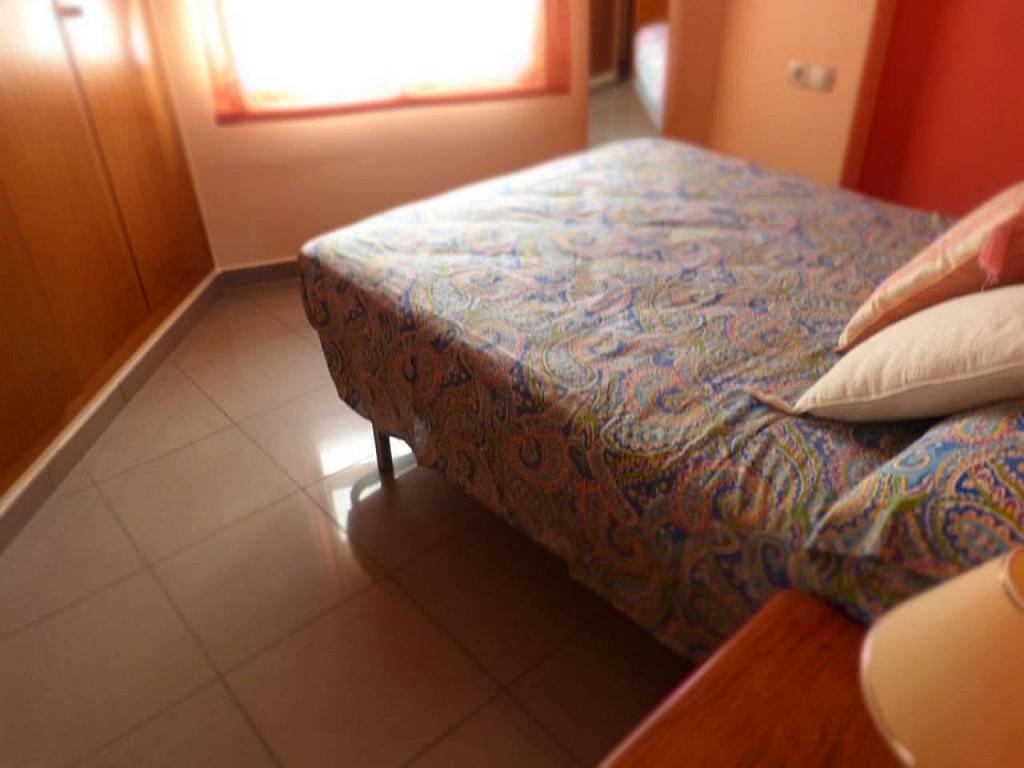 Apartamento en alquiler en calle Mare Nostrum, Alboraya - 330104703
