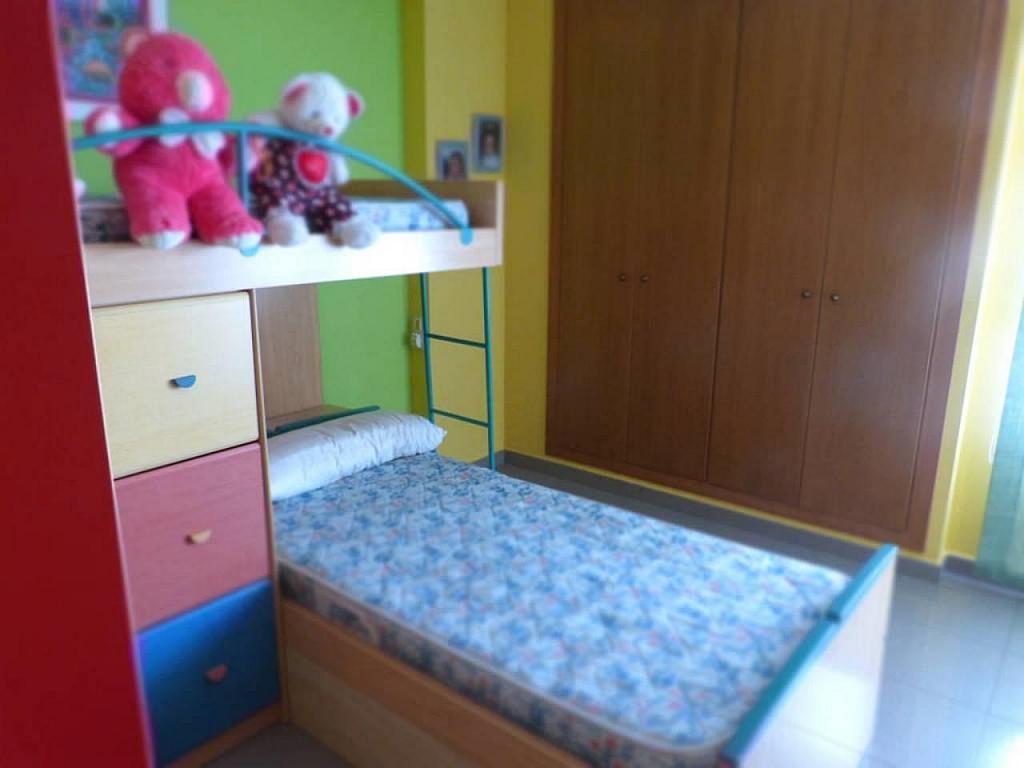Apartamento en alquiler en calle Mare Nostrum, Alboraya - 330104730