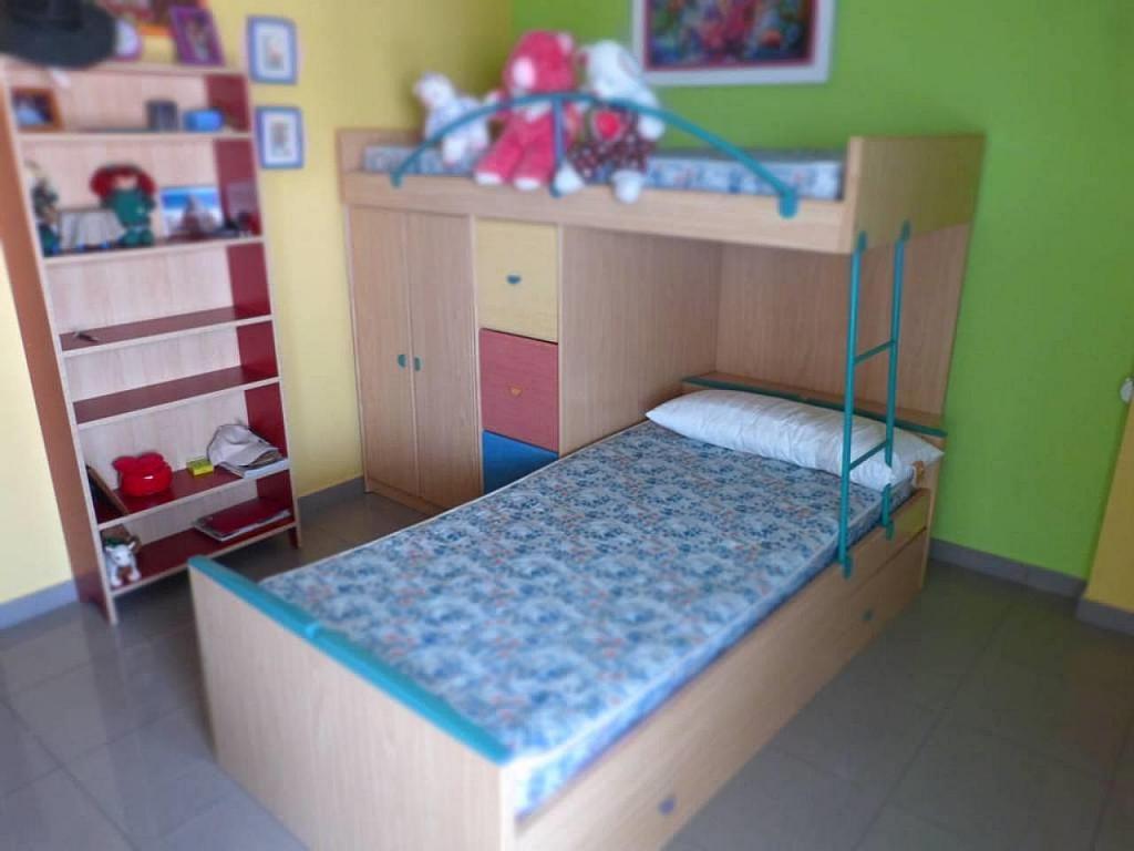 Apartamento en alquiler en calle Mare Nostrum, Alboraya - 330104733