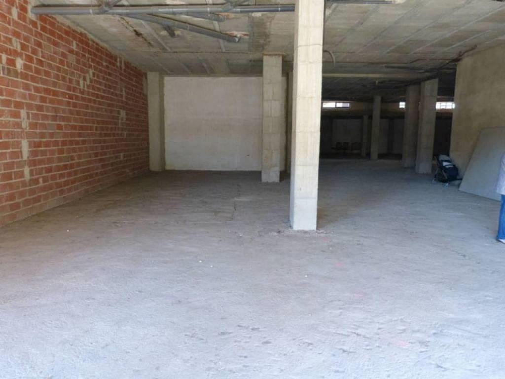 Local comercial en alquiler en calle Aragon, Alboraya - 330105126