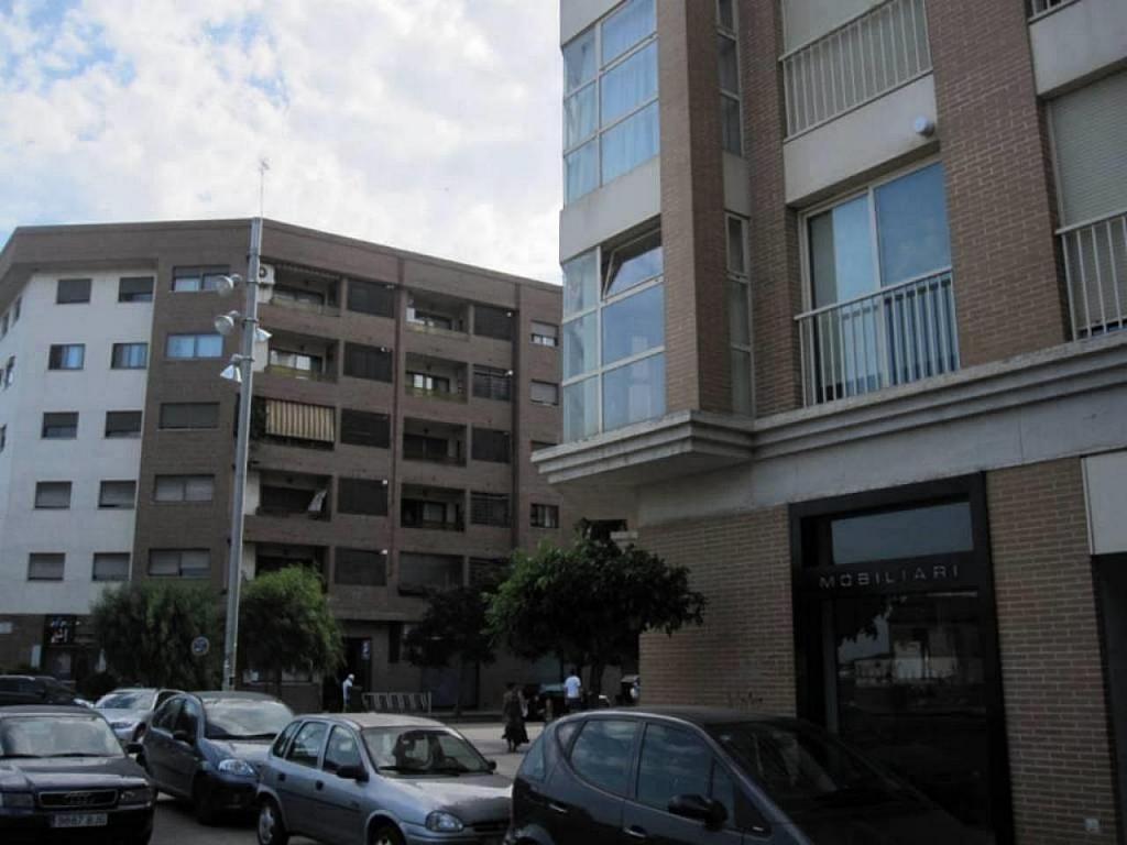Local comercial en alquiler en calle Aragon, Alboraya - 330105129