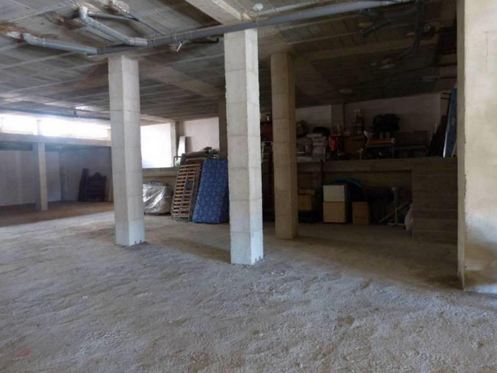 Local comercial en alquiler en calle Aragon, Alboraya - 330105141