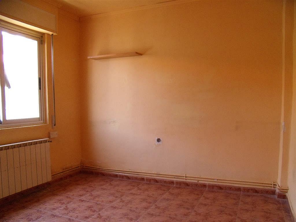 Apartamento en venta en calle Doctor Jiménez Díaz, Santa Teresa en Albacete - 331325156