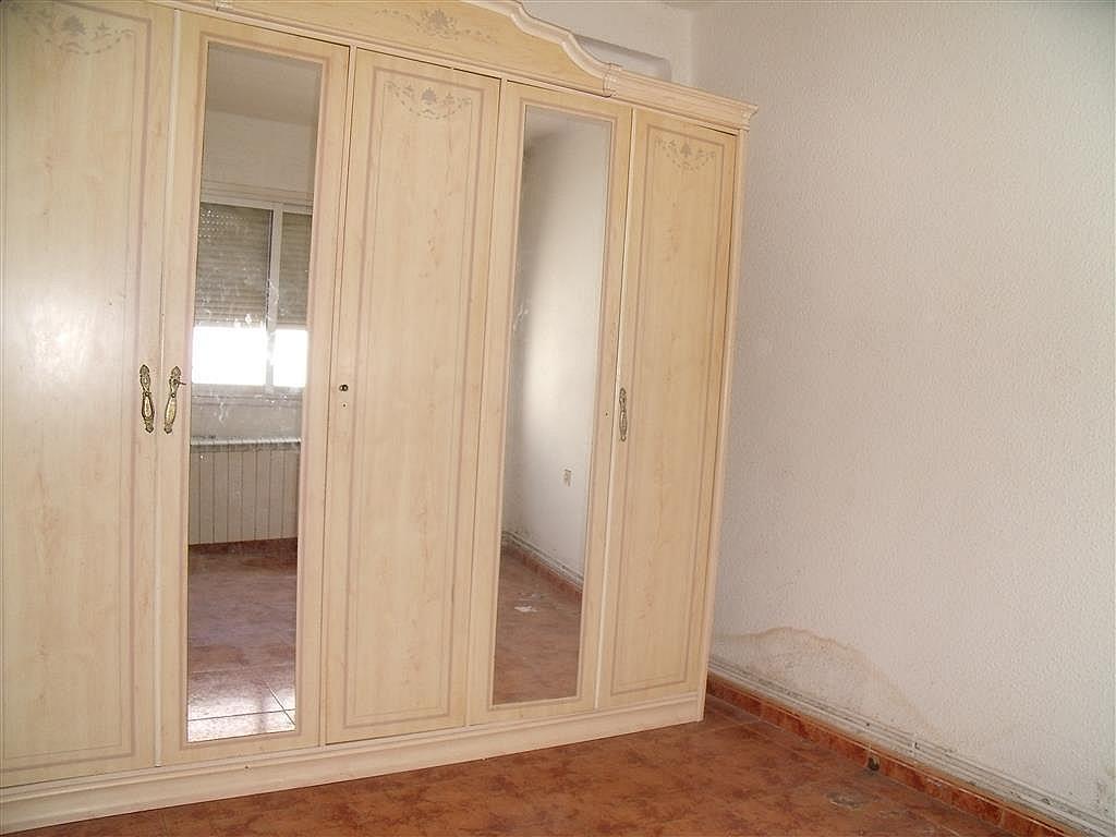Apartamento en venta en calle Doctor Jiménez Díaz, Santa Teresa en Albacete - 331325165