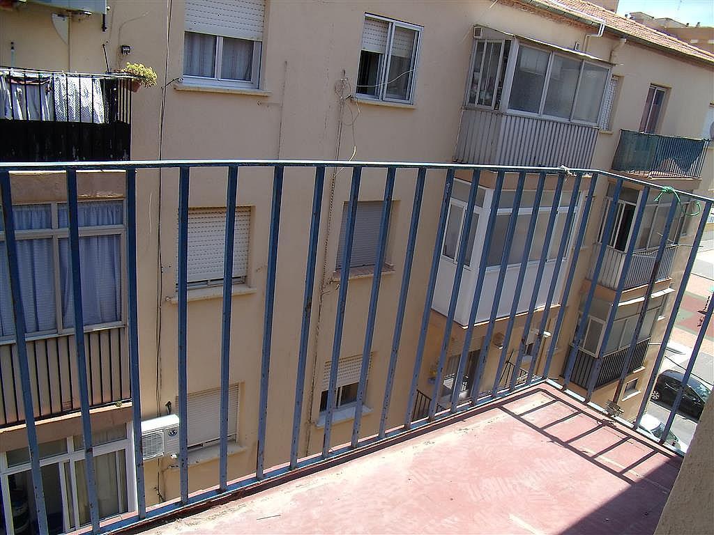 Apartamento en venta en calle Doctor Jiménez Díaz, Santa Teresa en Albacete - 331325170