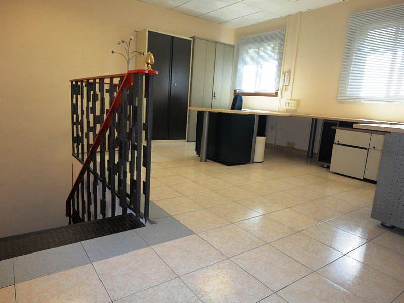 Oficina en alquiler en calle Grecia, Garena en Alcalá de Henares - 151222755