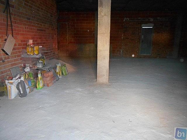 Local comercial en alquiler en calle Riera de la Bisbal, El tancat en Vendrell, El - 205494847