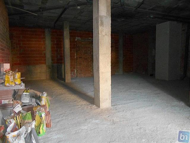 Local comercial en alquiler en calle Riera de la Bisbal, El tancat en Vendrell, El - 205494848