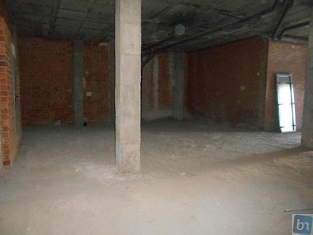 Local comercial en alquiler en calle Riera de la Bisbal, El tancat en Vendrell, El - 205494849