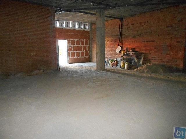 Local comercial en alquiler en calle Riera de la Bisbal, El tancat en Vendrell, El - 205494852