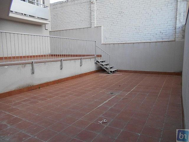 Local comercial en alquiler en calle Riera de la Bisbal, El tancat en Vendrell, El - 205494853