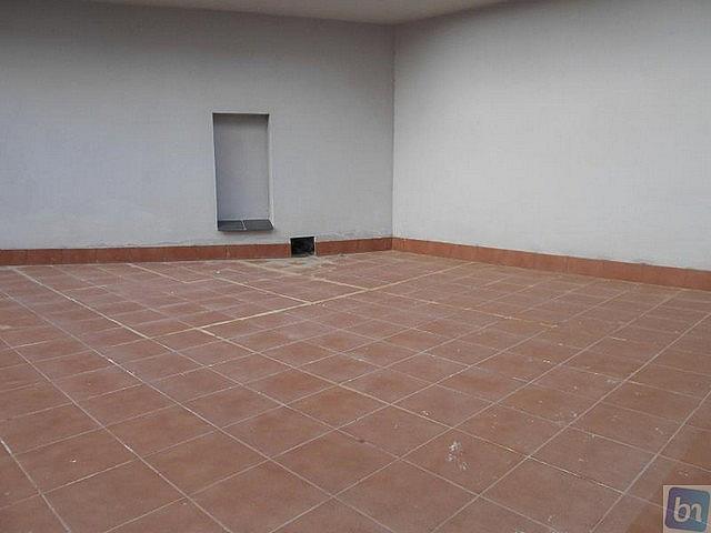 Local comercial en alquiler en calle Riera de la Bisbal, El tancat en Vendrell, El - 205494856